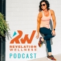 Artwork for #328 The Power Of Rest - An interview with Kasey Shuler