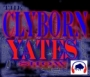 Artwork for The Clyborn Yates Show ep 38