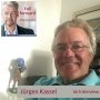 Artwork for 012 - Jürgen Kassel im Interview - Teil 2