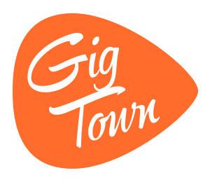 Episode 119: Interview with Andy Altman founder of GigTown.com