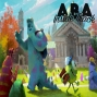 Artwork for Episode 69 - (LIVE) Autism at College