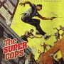Artwork for 63 - The Super Cops