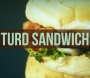 Artwork for Turd Sandwich