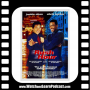 Artwork for Rush Hour (1998) | Spoiler Review and Lessons Learned Episode #56