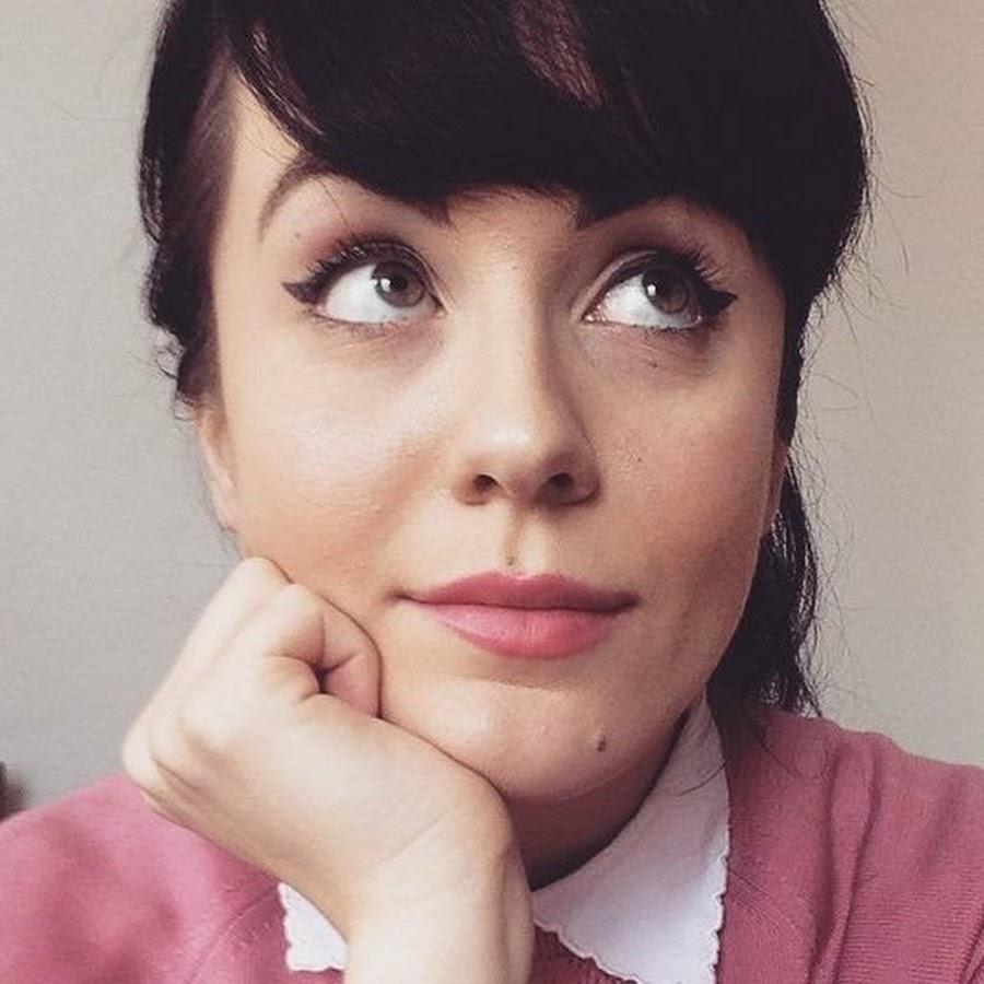 Clarisse Loughrey