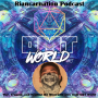 Artwork for 18| War, Trauma, and Healing the Mind with Alex from DMT World