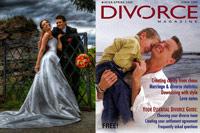 Matrimonio y Divorcio: Conversaciones Reales en Ingles