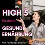 Artwork for 040: HUSTEN loswerden - Was hilft laut TCM wirklich bei FEUCHTEM Husten!