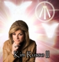 Artwork for How to Access the Light Within Featuring Psychic Medium Kim Russo