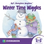 Artwork for Winter Time Wiggles