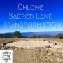 Artwork for Ohlone Sacred Land Transformation