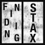 Artwork for FSTAX - Accidentally Got Hello