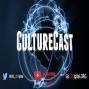 Artwork for The CultureCast: This week Mother Assumpta Interviews Catechist Monica Pope