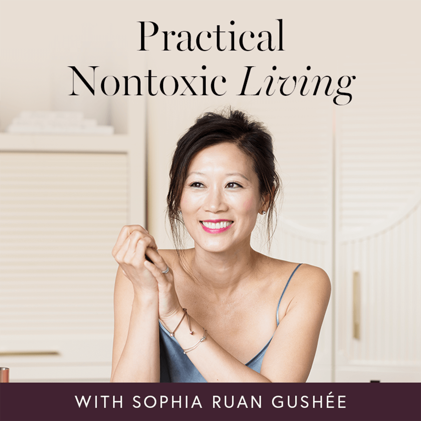 20. Indoor Air Quality: Q&A from Practical Nontoxic Living Podcast Listeners