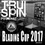 Artwork for Blading Cup 2017