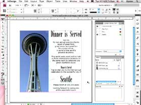 Using Conditional Text in InDesign CS4 for Anchored Objects