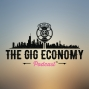 Artwork for Episode #66 Is Uber and Lyft Leaving California?  a 3k week of earnings and much more Gig Economy News!
