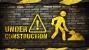 Artwork for 073: Faith Deconstruction/Reconstruction Processes, Part 2