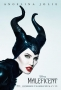 Artwork for Ep. 11 - Maleficent (Pan's Labyrinth vs. Snow White & The Huntsman)