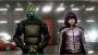Artwork for Eddie Hamilton - Film Editor - Kick-Ass and Kick-Ass 2, X-Men: First Class, and Jadoo