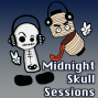 Artwork for Midnight Skull Sessions - Episode 118
