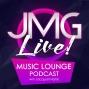 Artwork for EP 19: Jussie Smollett on His Album 'Sum of My Music,' Plus News on Macy Gray & DJ/Producer Marshmello
