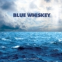 Artwork for PR#96 - Blue Whiskey Audio Book Vol. 40