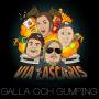 Artwork for Galla och gumping