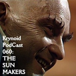 060: The Sun Makers
