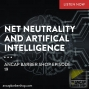 Artwork for Net Neutrality and Artifical Intelligence - ABS019