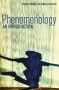 Artwork for BI 59 Phenomenology with Anthony Chemero