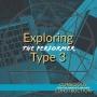 Artwork for Exploring Enneagram Type 3 (The Performer)