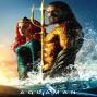 "Artwork for Siber Movie Review - Ep20 - ""Aquaman"""