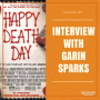 Artwork for Ep 83: Chatting with Garin Sparks