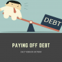 Artwork for FVF #27: Paying off Debt