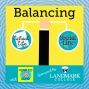 Artwork for Balancing School and Social Life with How to ADHD and Landmark College