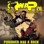 Artwork for MwaP Episode 76: Punisher Has a Rock