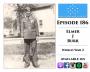 Artwork for Elmer J Burr - Medal of Honor Recipient