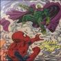 Artwork for Web of Spider-Man #90: Ultimate Spider-Cast Episode #29