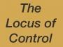 Artwork for FBP 415 - The Locus of Control