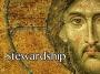 Artwork for FBP 519 - Stewardship