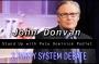 Artwork for SUPD Podlet: John Donvan Intelligence Squared Debate Preview