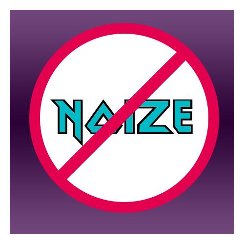 Episode 79 - Noise Pollution Resolution