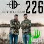 Artwork for Identical Draw - Working Class Bowhunter