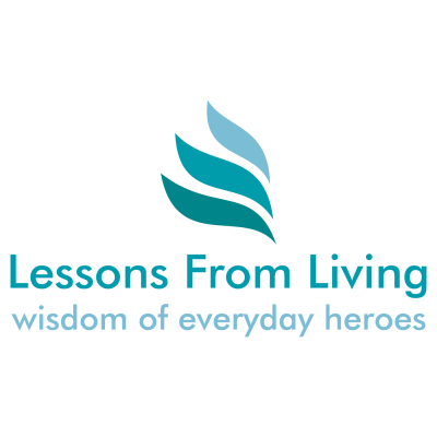 Lessons from Living show image