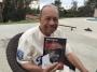Artwork for Bonus Episode: A Conversation with Dodger Legend Tommy Davis