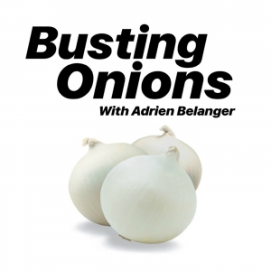 Busting Onions