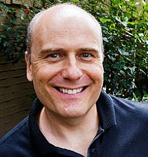 The God of Atheists with Stefan Molyneux