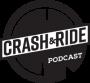 Artwork for Crash and Ride - Episode 48: Quiet Whiskey by Wynonie Harris