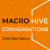 Richard Muirhead On VC Investing, Picking Winners and Web 3.0 show art
